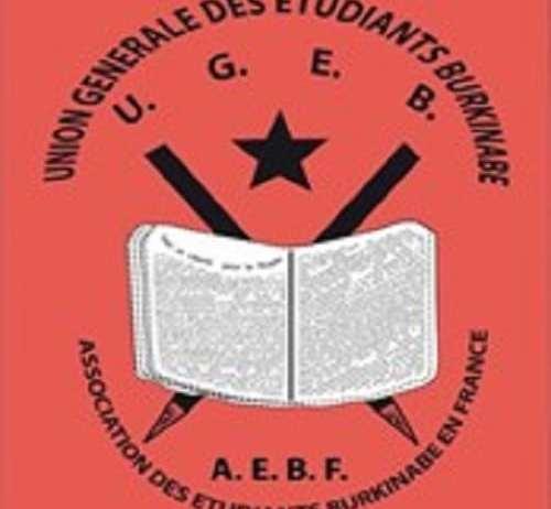 COBID19-étudiant-burkinabè-france