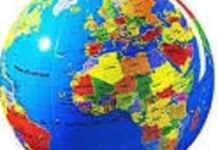 L-actualité- du -monde –en- bref –du- mardi -31 –mars- 2020