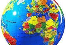Le monde -en –bref- du- vendredi- 27- mars- 2020