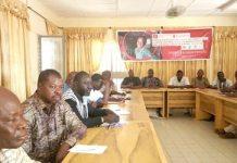 Burkina-dédougou-mariage-enfants-coutumiers-sensibilisent