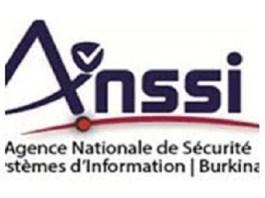 COVID-19-Burkina-ANSSI