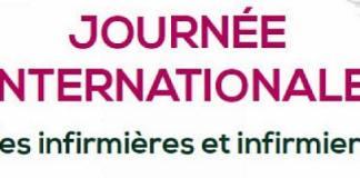 JOURNEE-INTERNATIONALE-DES-INFIRMIERES