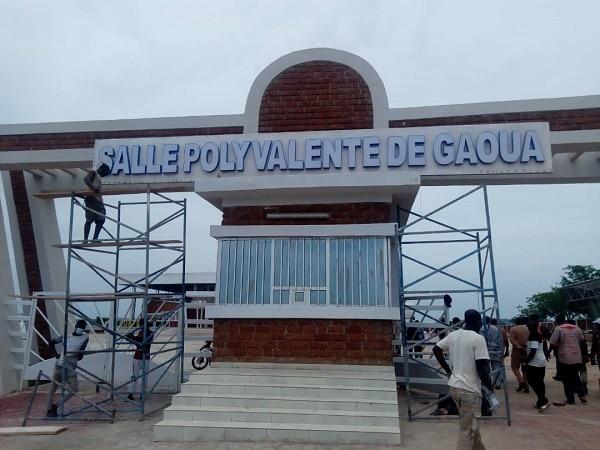 SALLE-POLYVALENTE-DE-GAOUA
