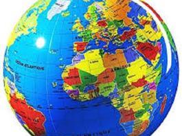 L-actualité- du –monde- en -bref –du- mercredi -27- mai- 2020