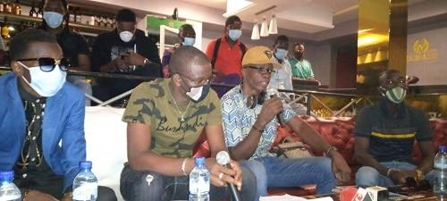 Levée- du -couvre-feu-les –acteurs- de- nuit- donnent –un- ultimatum- de -72h -au -gouvernement