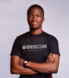 Education-Briscom-digitalise-l-école