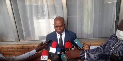 Insécurité -au –Sahel- une- coalition- pour- mieux -lutter -contre -le -fléau