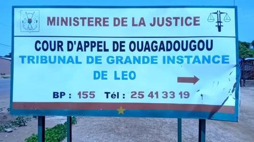 TGI -de –Léo- 2 -koglwéogos -écopent -7- ans- de- prison