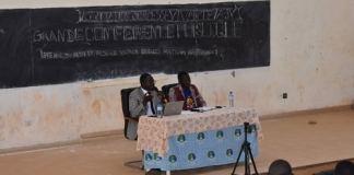 Jeunesse -et -réseaux –sociaux- l-association- jeunesse- vivante- prêche- pour -une –pratique- responsable