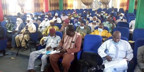 Entente –Pastorale- au- Sahel- les- acteurs- clés- de- la- région- mis- à- contribution