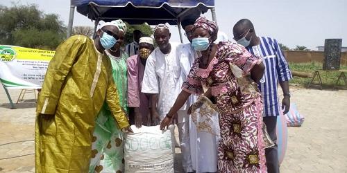 Sahel –l-APESS- et- le- conseil- régional- font- parler- leurs- cœurs