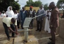 Pô-De-l-eau-potable-pour-les-populations