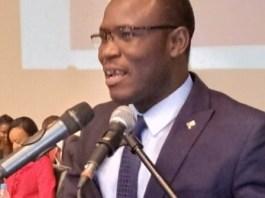 Politique- Abdoulaye –SOMA- pour –un- nouveau -Burkina
