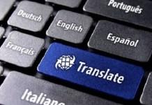 Burkina-traduction-protranslate