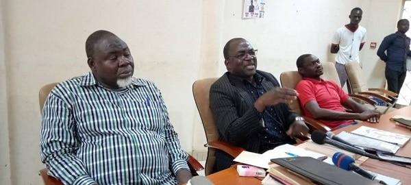 Syndicalisme-au-Burkina-les-prochains-jours-s-anocentt-mouvementés