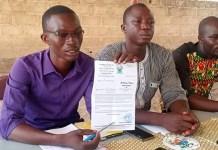 jeunesse-MPP-Saaba-condamne-les-agissements-du-SG-de-lasous-section-Blaise-Nikièma