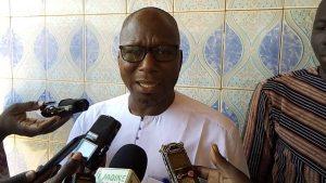 Élections -2020- le –PDJ- affirme- son- soutien- au- candidat- Roch- Marc- Christian- KABORE