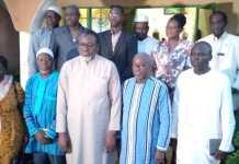 Burkina-réconciliation-HCRUN-FAIB