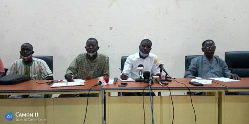 Société-la –coordination- de- la -CCVC –dénonce- la- mauvaise- gouvernance