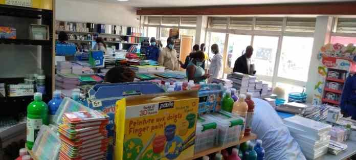 Ministre-commerce-controle-prix-kit-scolaire-harouna-kaboré