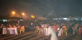 FESTIVAL-DAGARA