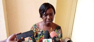 Élections- 2020- au- Burkina -il –faut- songer- à -régler -le -phénomène –du- terrorisme