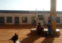Pénurie-de-carburant-même-les-ambulances-en-payent-le-prix