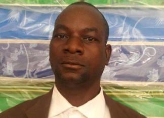 Le-chef-du-groupe-d-auto-défense-koglweogo-de-Bogandé-abattu