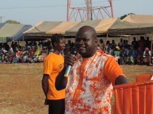 Elections -couplées -2020 - le -MPP -Zoundwéogo -en -ordre -de -batail