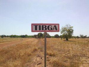 LA-COMMUNE-DE-TIBGA-DANS-LE-GOURMA
