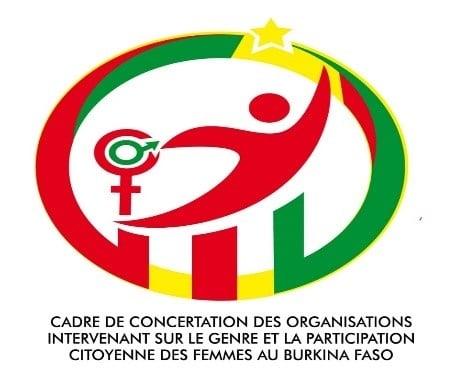 CADRE-DE-CONCERTATION-DES-FEMMES-ET JEUNES-LOGO