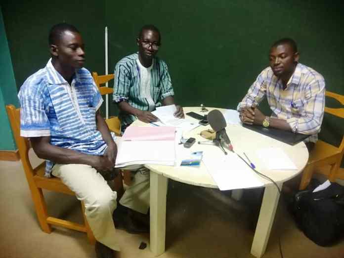 Burkina-vote-CENI-diébougou