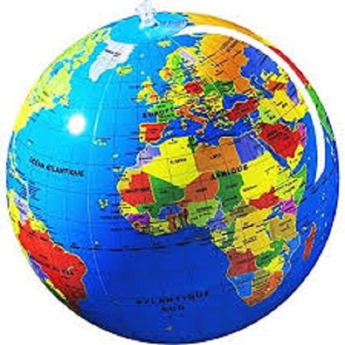 L'actualité -du –monde- en- bref –du- lundi- 9 –novembre- 2020