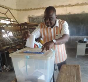 Election-couplée-du-22-novembre