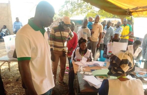 Écho-des-élections-couplées-de-2020-de-la-province-de-la-Bougouriba