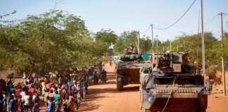 Burkina-terrorisme-negocation-promesse-campagne