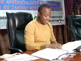 Ministère –du- commerce- le- ministre- Harouna- Kaboré- veut- plus- d-ardeur- dans- le- travail- en- 2021