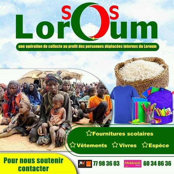 SOS-LORUM-POUR-LES-DEPLACEES-INTERNES