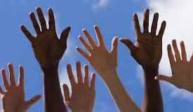 10 -décembre – le- monde- entier- commémore- la- Journée- internationale- des- droits- de- l-homme