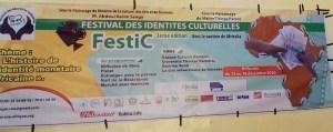 FESTIVAL-DES-IDENTITES-CULTURELLES