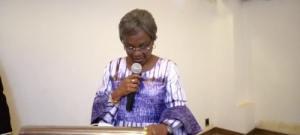 Terrorisme- les- Etats- du -G5- Sahel- sont- en- conclave- à -Ouagadougou
