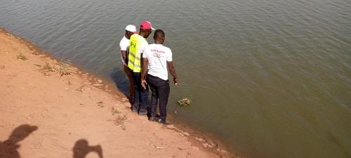 Journée- des- migrants –Alert- Migration –Afrique-rend -hommage -aux migrants- morts –dans- la- Méditerranée