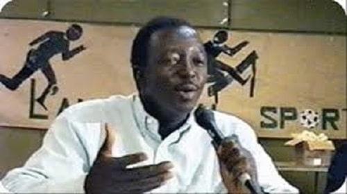 Assassinat- Norbert- Zongo- 22 -ans -après –son- âme –réclame- toujours -justice