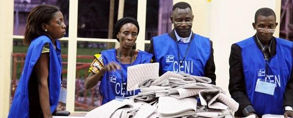 Élection-présidentielle-en-Centrafrique