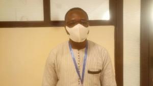 Entrepreneuriat –agricole- KeoLID -outille -une -cinquantaine –de- jeunes
