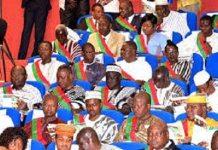 Qui- sont -ces –suppléants- qui –valident- leur -mandat –de- députés ?