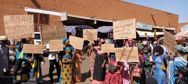 Economie-informelle-Harouna-Kaboré-ancien-ministre-commerce