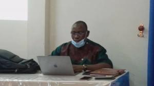 Plaidoyer -budgétaire –dans- le- domaine- de -la –santé-le –CGD- initie -une –formation- à- l'endroit -des -OSC