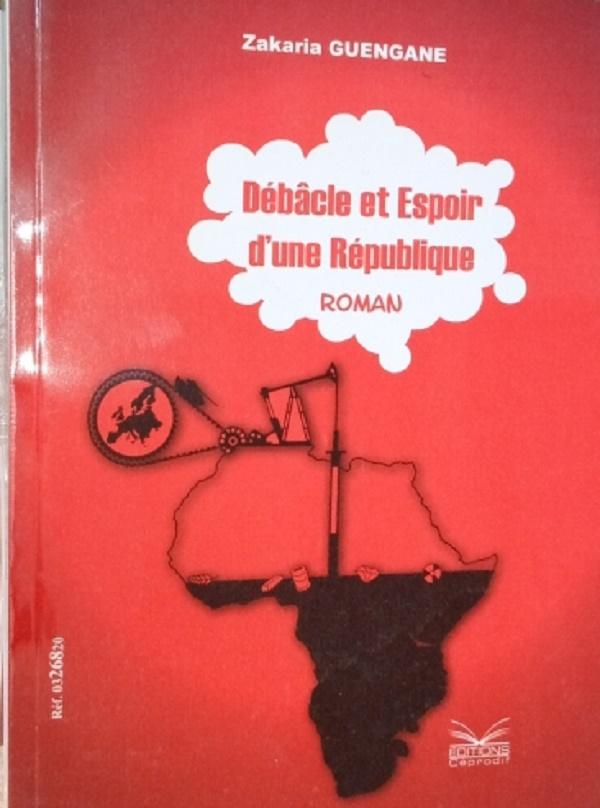 debacle-de-zakaria-guengane