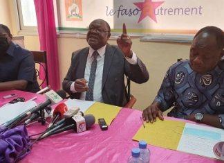 Réconciliation-nationale- la-justice-transitionnelle-doit-être-au-cœur-du–processus- CODER